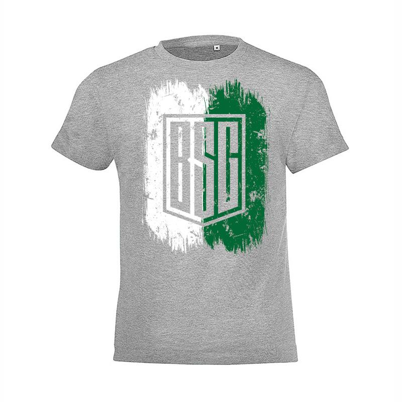 T-Shirt *BSG – Kids*