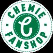 Chemie Fanshop