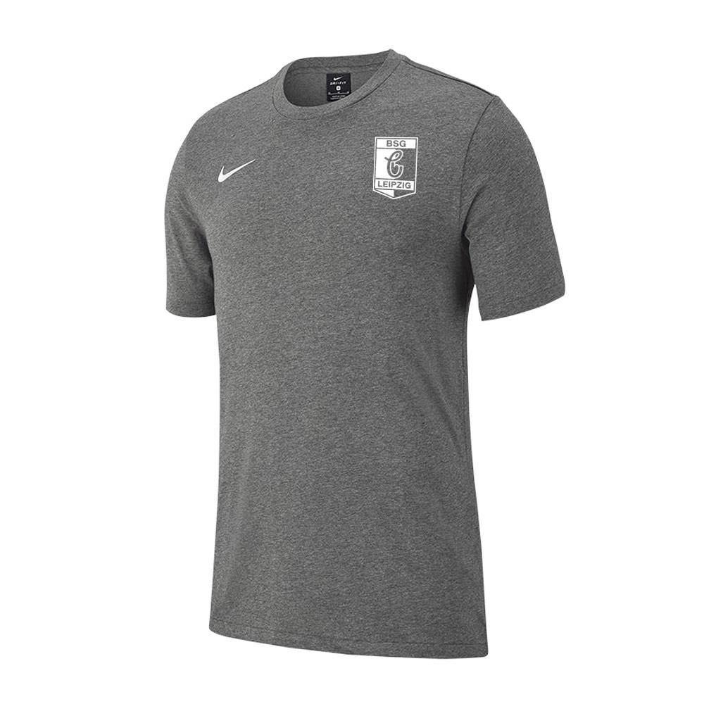 T-Shirt *Nike*
