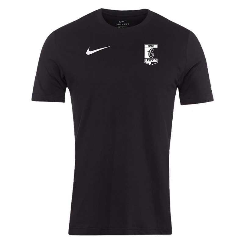 Präsentationsshirt *Nike*
