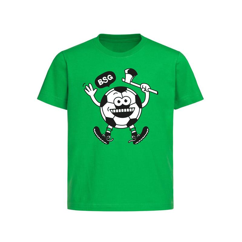 T-Shirt *Ball – Kids*