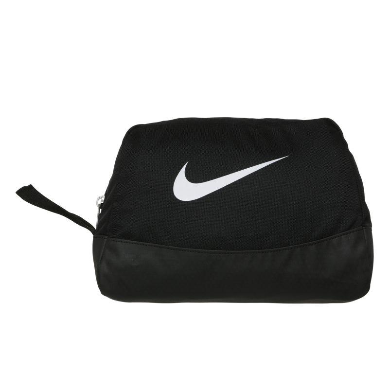 Kulturtasche Nike