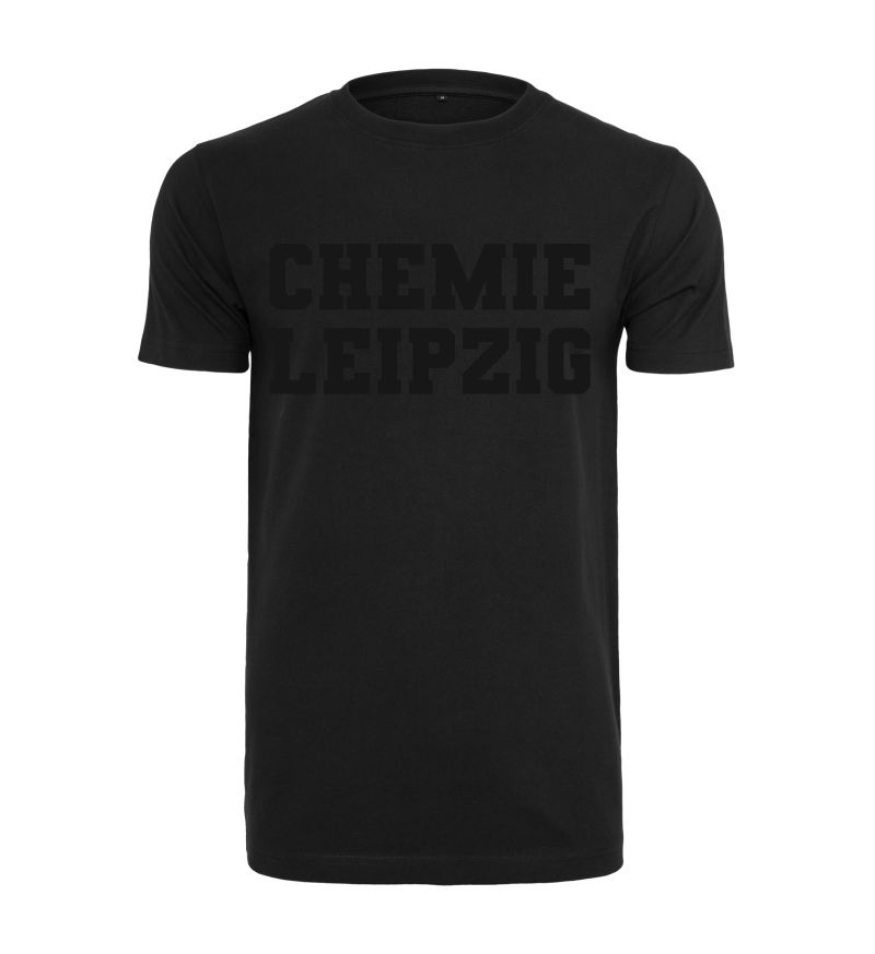 T-Shirt *Black*