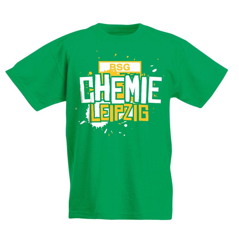 T-Shirt *Chemie – Kids*