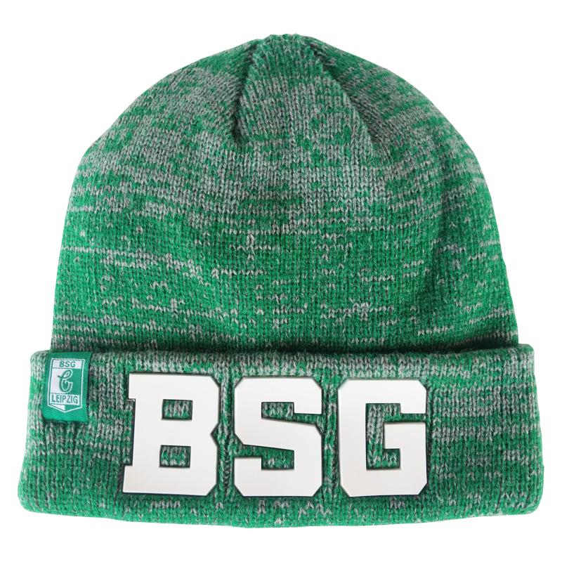 Wintermütze *BSG*