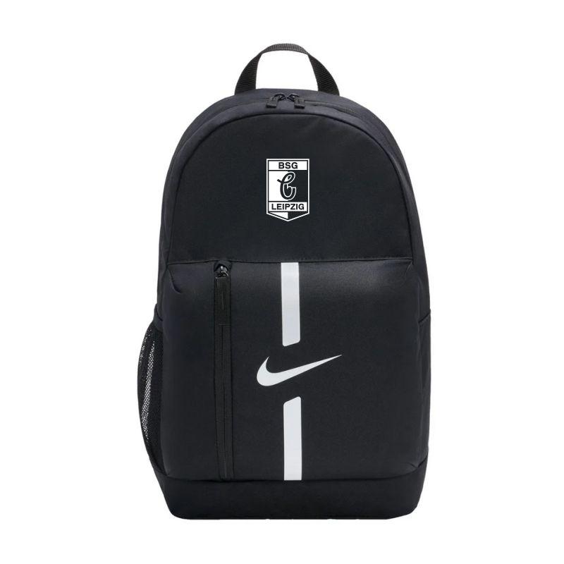Rucksack *Nike* KIDS