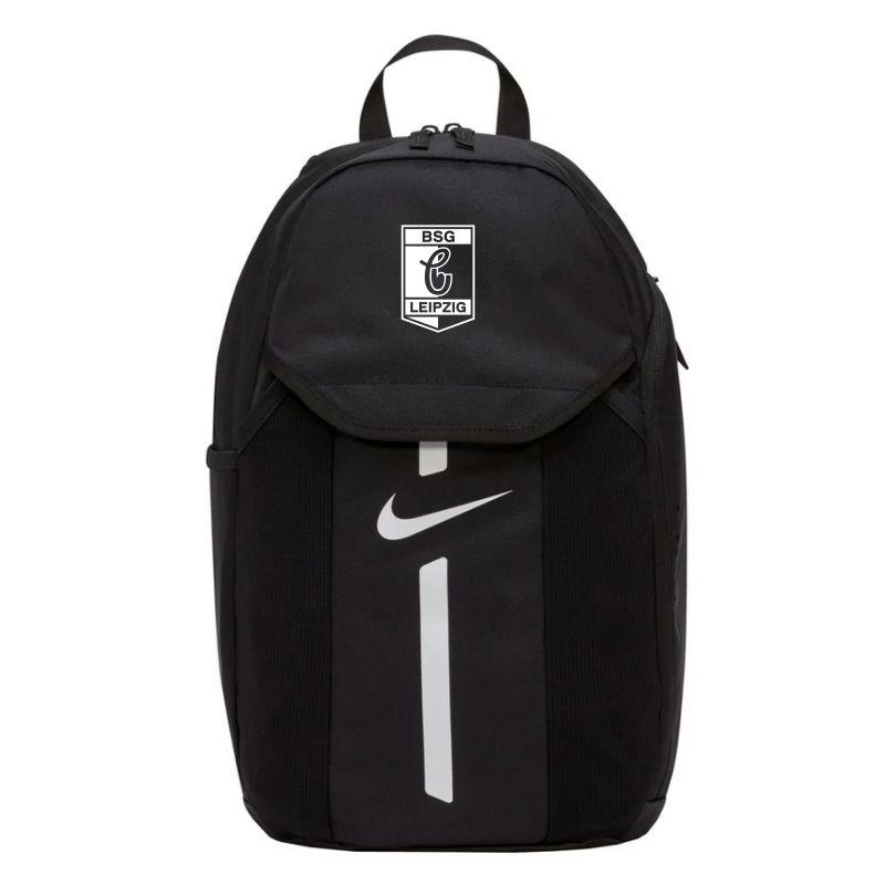 Rucksack *Nike*