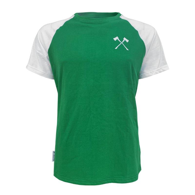 T-Shirt *Hackebeil*