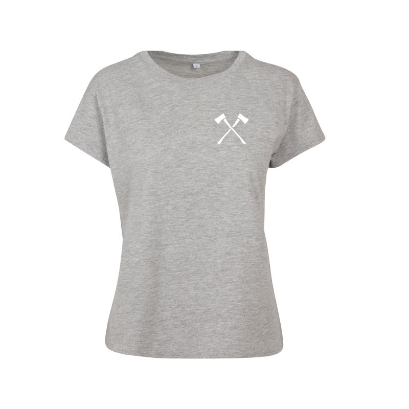Girli-Shirt *Hackebeil*