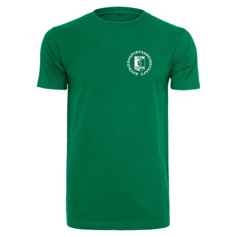 T-Shirt *Betriebssportgemeinschaft*