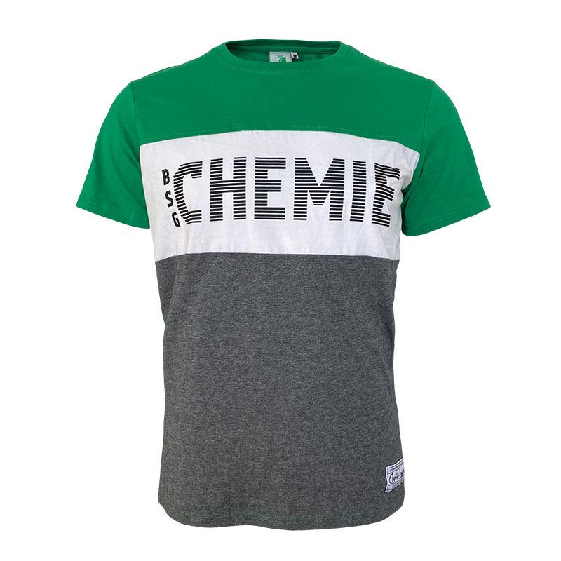 T-Shirt *Design*