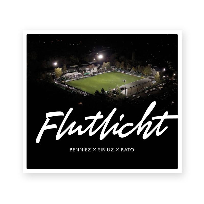 CD *Flutlicht*