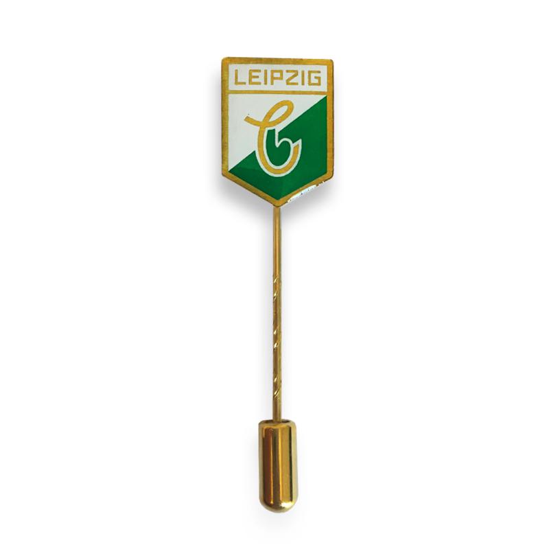Anstecknadel *Logo – 64*