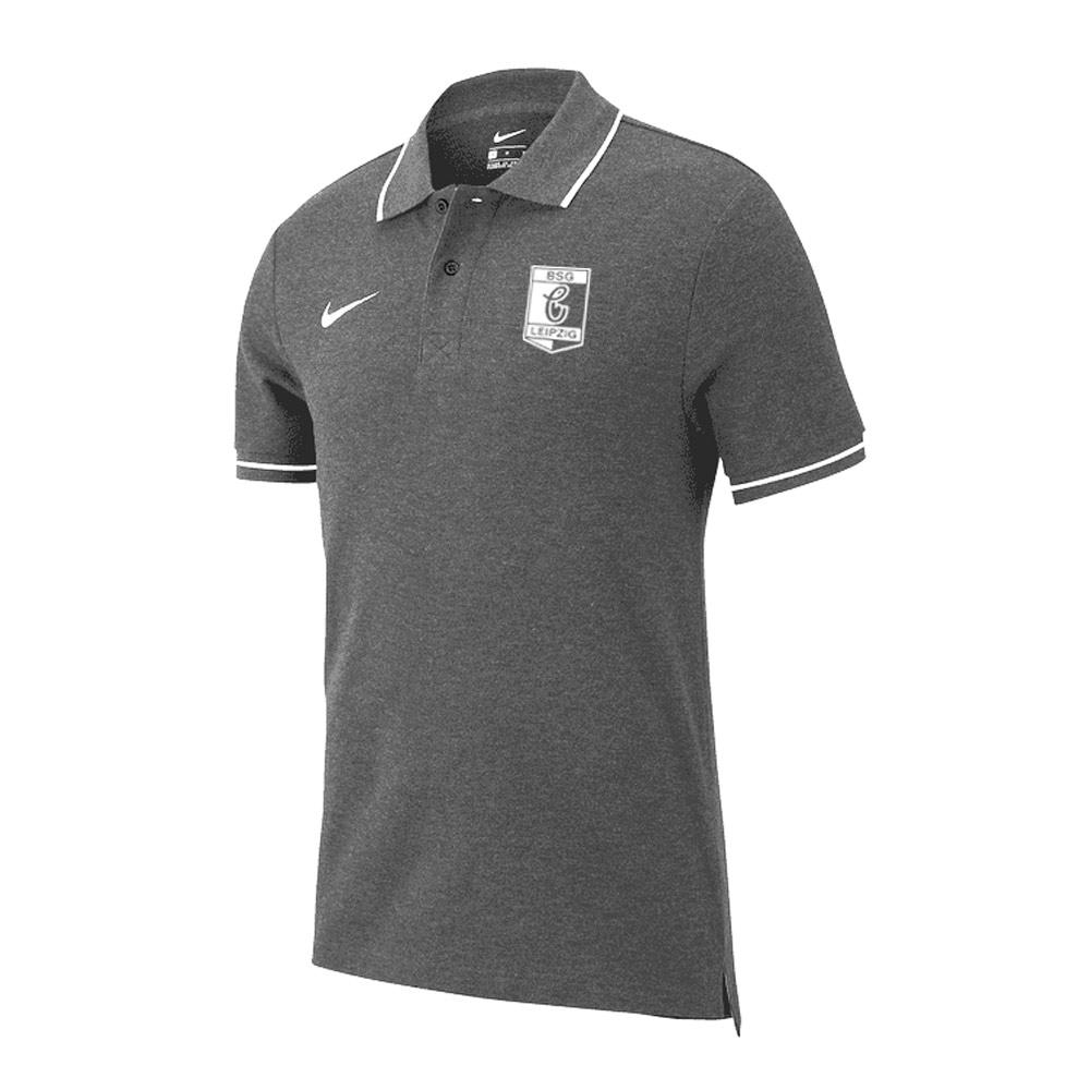 Poloshirt *Nike*